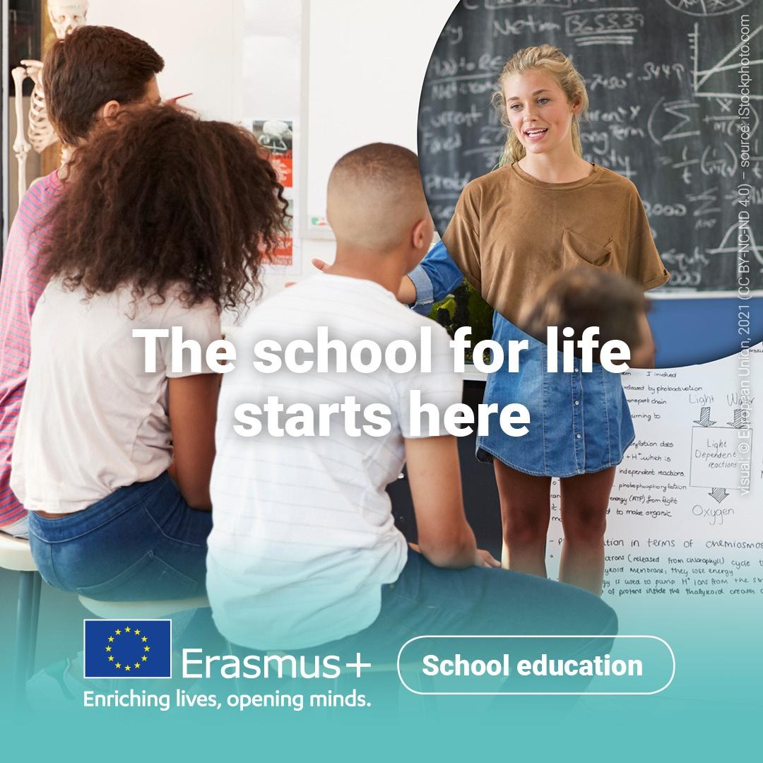 ErasmusPlus_2021_27-social_medias_SQ-School_edu-EN
