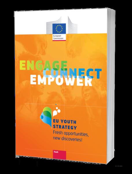 EU Youth Strategy