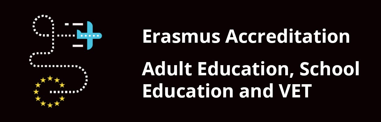 Erasmus Accrediation AE SE VET