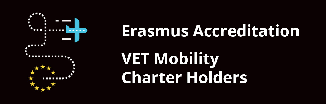 Erasmus Accrediation vet mob
