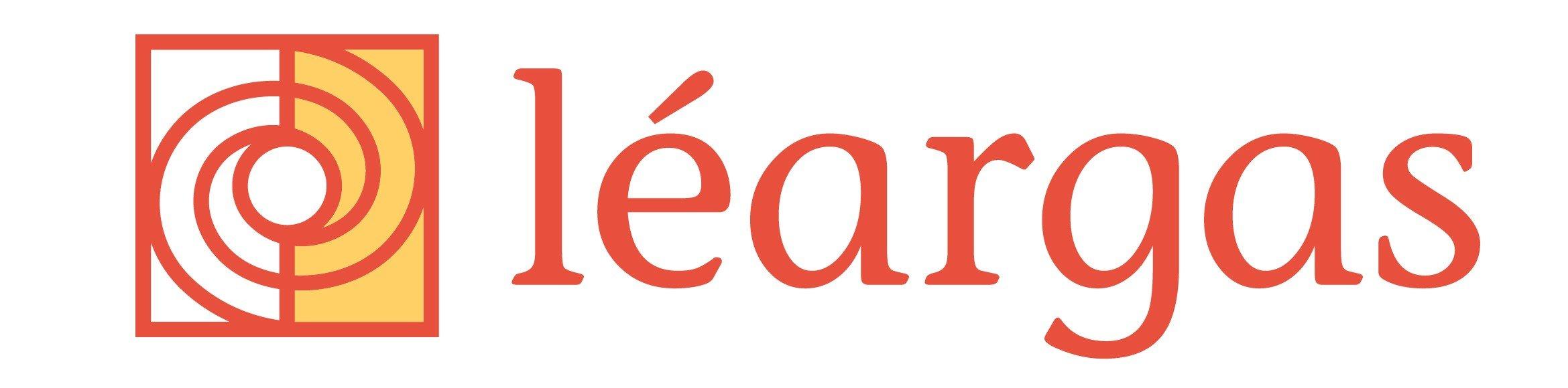 Leargas_logo_RGB_300 - Copy