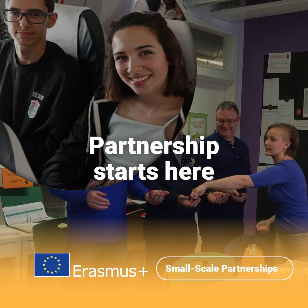 ErasmusPlus_2021_27-small scale