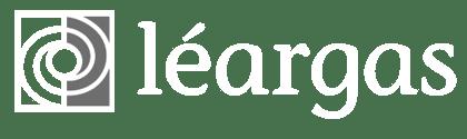 white logo cropped