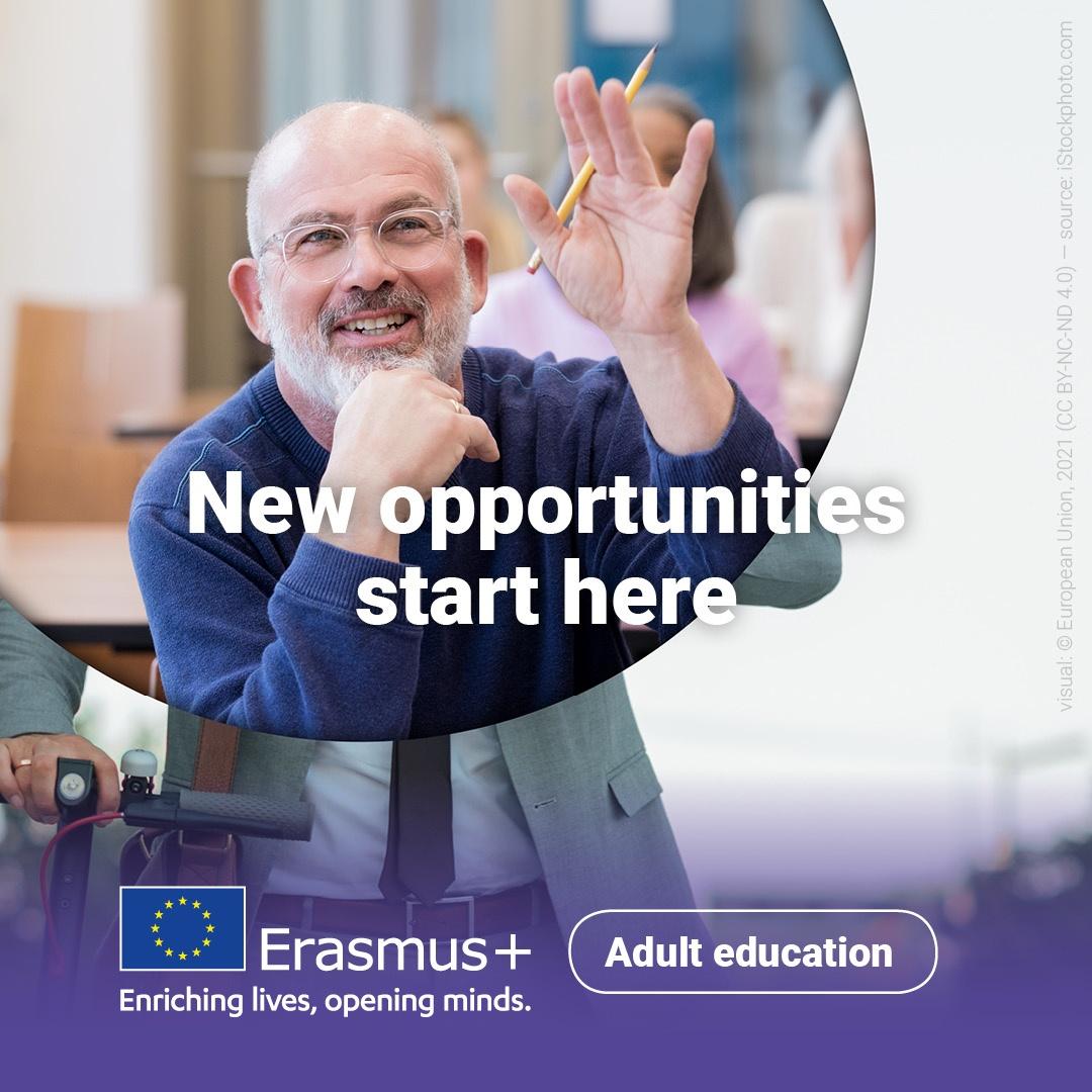 ErasmusPlus_2021_27-social_medias_SQ-Adult_edu-EN