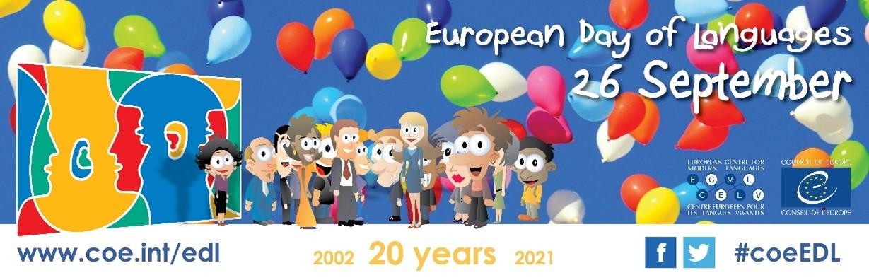 EDL 2021