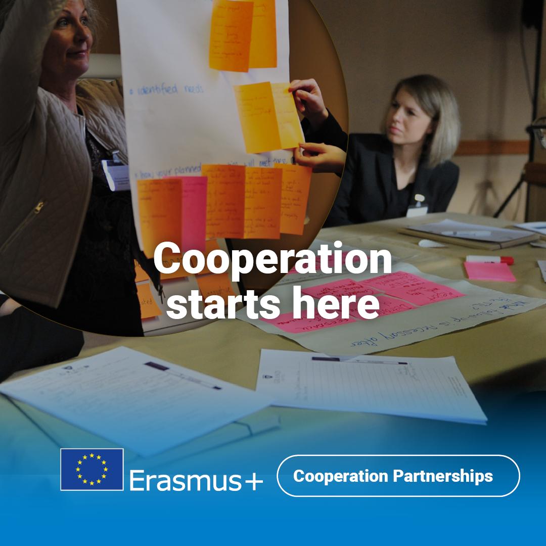 ErasmusPlus_2021_27-cooperation partnerships